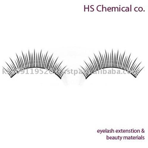 MELLOW EYELASH No, HP110 | MELLOW EYELASH No, HP110
