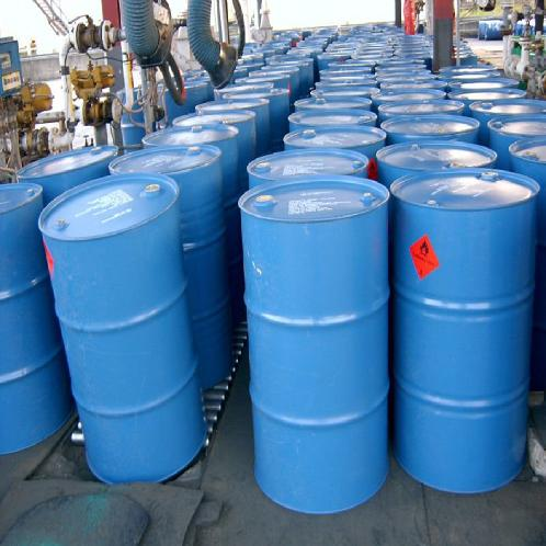 Hydrocarbon fluid for printing ink (YK-2831) | Hydrocarbon fluid for printing ink (YK-2831)