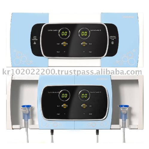 Wall Mounted Nebulizer | nebulizer, medical nebulizer, medical equipment