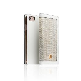 [SLG] D5 CSL Edition Case for iPhone