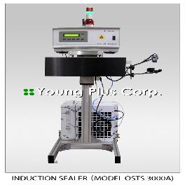 Induction Sealer (Model No. : OSTS-3000)