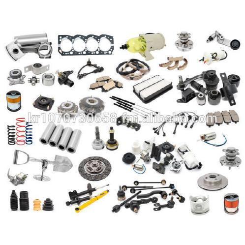 Hyundai I30 Engine parts | Hyundai I30 Engine parts