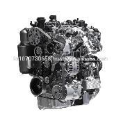 Hyundai Accent / Verna Engine Assembly parts