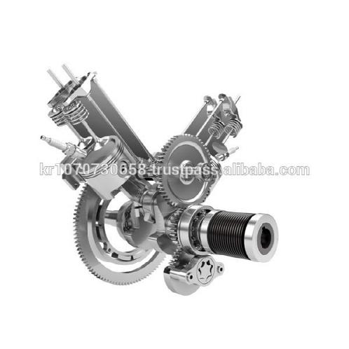 Hyundai Xcent / i10 / Grand i10 Engine Assembly parts | Hyundai Xcent / i10 / Grand i10 Engine Assembly parts
