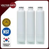 DA29-00020B, DA29-00020A Compatible water filter, replacement water filter for DA29-00020B, DA29-000