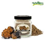Wellers Chaga Mushroom Extract Powder