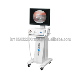 Medvision LED Endoscopic Visual system