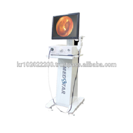 Otovision LED Endoscopic Visual system
