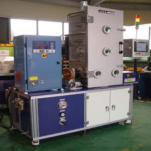 Vacuum induction brazing furnace | Vacuum induction brazing furnace