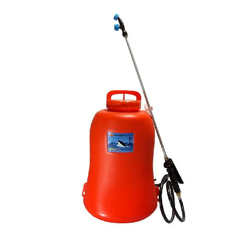 Latest design promotional operated battery of garden good qualitybattery sprayer | Latest design promotional operated battery of garden good qualitybattery sprayer