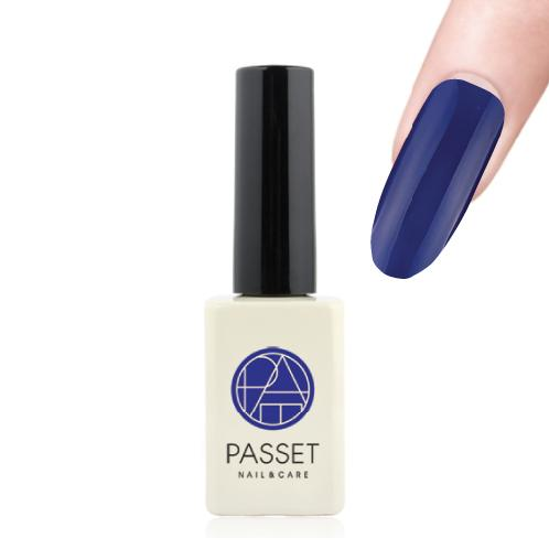Passet gel nail varnish high quality basic 3 step nail art uv/led gel polish VI005 | Passet gel nail varnish high quality basic 3 step nail art uv/led gel polish VI005
