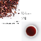 beutiful red | tea,health,care