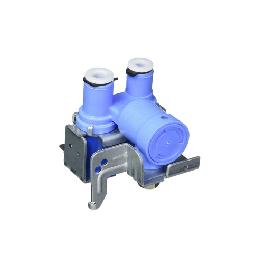 High professional best quality DA62-00914B small electric Water Valve for Refrigerator