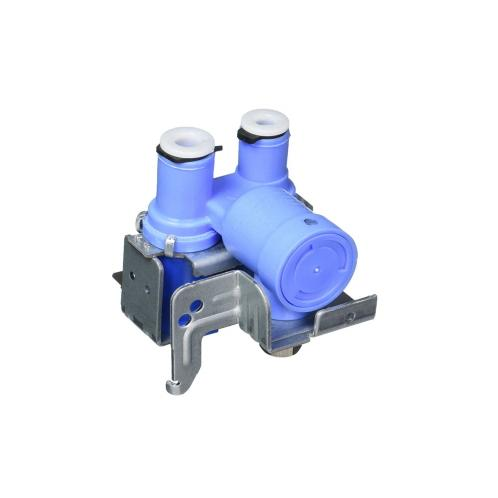 High professional best quality DA62-00914B small electric Water Valve for Refrigerator | High professional best quality DA62-00914B small electric Water Valve for Refrigerator