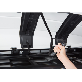 Energetic 460 - Multi roof box | Roof box,Roof carrier,Automobile accessories