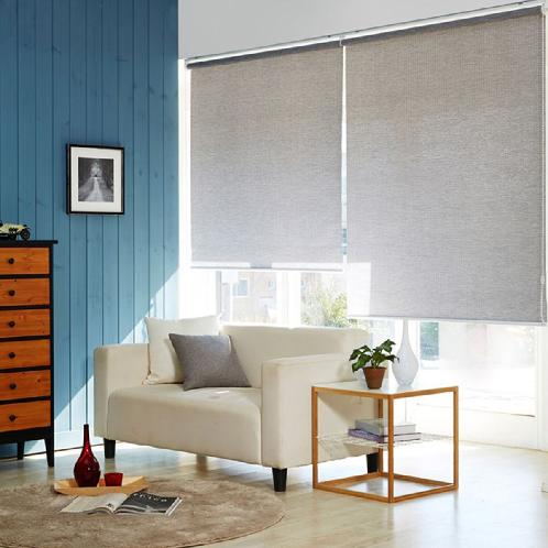 JACQUARD DESIGNED NEW ROLL BLIND ( CARNIVAL SINGLE ) | blind , blinds , shade , window , window blind , roll blind,  roller blind, see through