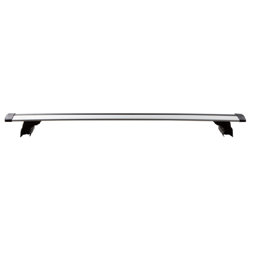 Flat through bar - Roof racks | Roof rack,Roof bar,Automobile accessories