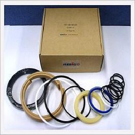 Hydraulic Seals & Seal Kits