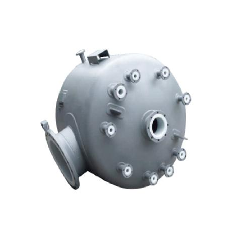 Roto Lining] Pipe and Fitting Parts CPT, ETFE Type Flange, Welding, Damper, Reducer, screw conveyor, | Roto Lining] Pipe and Fitting Parts CPT, ETFE Type Flange, Welding, Damper, Reducer, screw conveyor,