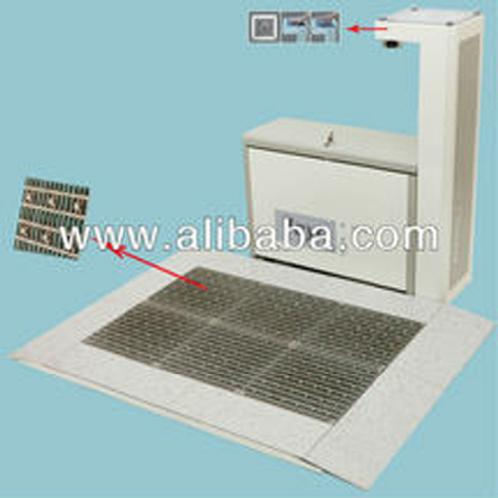 Air Vacuum Mat for Shoes Cleaner | Air Vacuum Mat for Shoes Cleaner