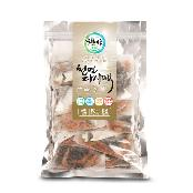 Natural Seasoning Pack (10ea)