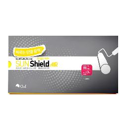 Sun Shield Air