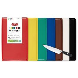 SalleMa Professional cutting board