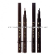 Tony Moly 7 days Tatoo Eyebrow | Tony Moly 7 days Tatoo Eyebrow