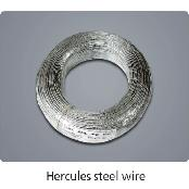 [Mining,Exploration,Coring,Drilling]Made in Korea Drilling Accessories_ Iron Wire