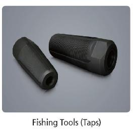 [Mining,Exploration,Coring,Drilling]Made in Korea high quality fishing tools_ Fishing Tap