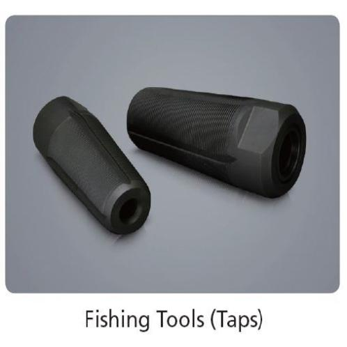 [Mining,Exploration,Coring,Drilling]Made in Korea high quality fishing tools_ Fishing Tap | [Mining,Exploration,Coring,Drilling]Made in Korea high quality fishing tools_ Fishing Tap