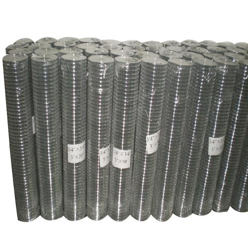 High quality best selling ultra fine stainless steel Welded Wire Mesh, concrete Wire Mesh | steel Welded Wire Mesh,concrete Wire Mesh,Galvanized Iron Wire,machine protection,Fence Mesh
