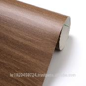SELF ADHESIVE INTERIOR FILM