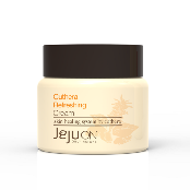 Cuthera Refreshing Cream