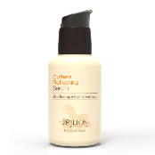 Cuthera Refreshing Serum