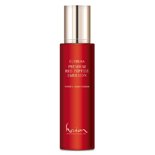 Cuthera Premium Red Peptide Emulsion | HAION,Emulsion,Red Peptide