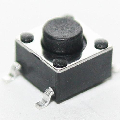 tact switch 6*6*5.0MM 4P push button switch microswitch JAE SANG switch | tact switch 6*6*5.0MM 4P push button switch microswitch JAE SANG switch