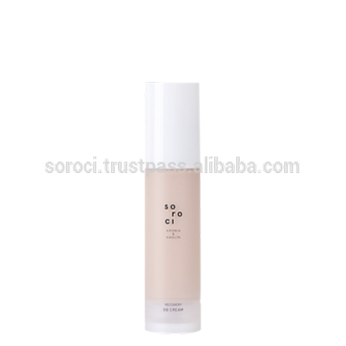 [SOROCI] BB CREAM / Cosmetics makeup / CC cream / Make up / Whitening cream / Foundation | [SOROCI] BB CREAM / Cosmetics makeup / CC cream / Make up / Whitening cream / Foundation