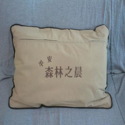 BREATHING PILLOW HUE | BREATHING PILLOW HUE