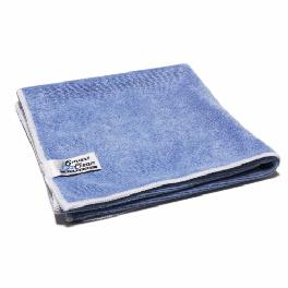 SMARTCLEAN Microfiber cleaning cloths 40x60 cm , Durable to washing 300 times ,Made in Korea quality