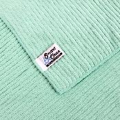 SMARTCLEN -Ultra Fine Microfiber Kitchen Hand Towel - 40x40- Absorb water QUICKLY & Clear , Made In
