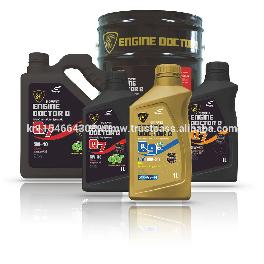 Wholesale Engine Dr.Q - IFWS2 commercial used vehicle additive engine oil