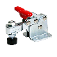 Made In South Korea KJF Toggle Clamp Compact Horizontal Type | Made In South Korea KJF Toggle Clamp Compact Horizontal Type