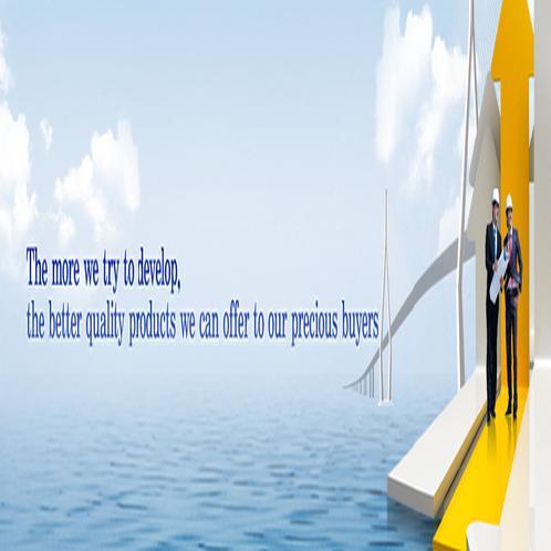 Made in Korea ABS Jack up Barge _MI-85H jack-up barge,MYUNG