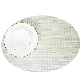 TE Series(table mat) | Oval table mat,Round table mat,table mat