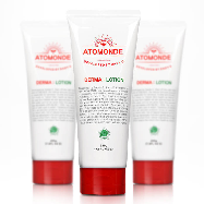 Atomonde Derma Lotion(200g)