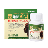 FAMENITY BF-7 Memory Power Healthy Brain Supplement  Tablet Type