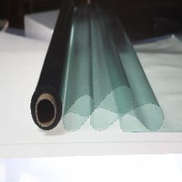 insulated  film sheet