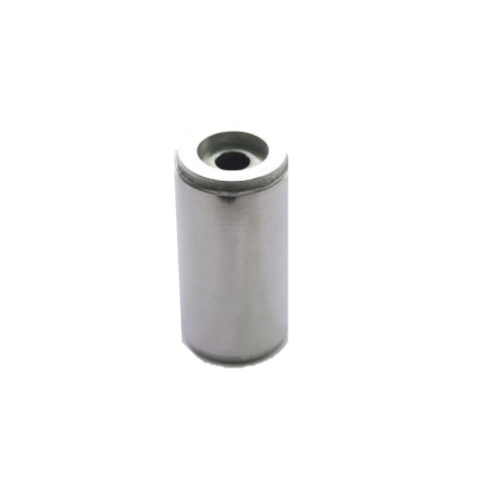 High Speed Motor Elements (stator & rotor) | Motors