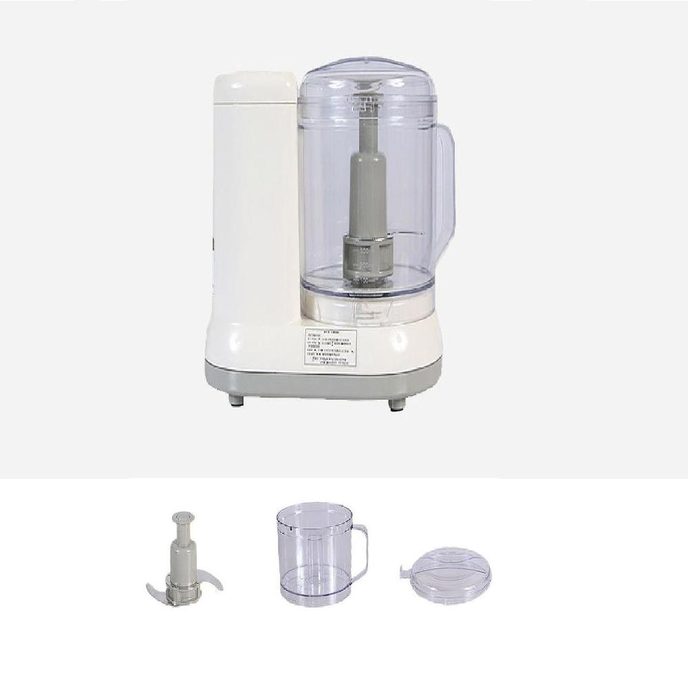 ALONA FOOD MIXER DSS-3002